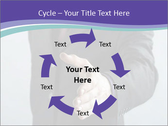 0000073110 PowerPoint Templates - Slide 62