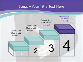 0000073110 PowerPoint Templates - Slide 64