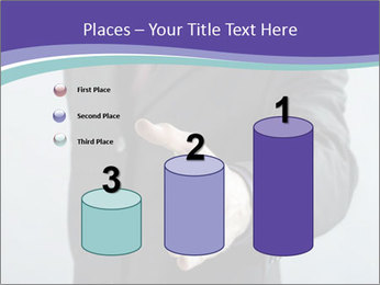 0000073110 PowerPoint Templates - Slide 65