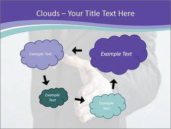 0000073110 PowerPoint Template - Slide 72