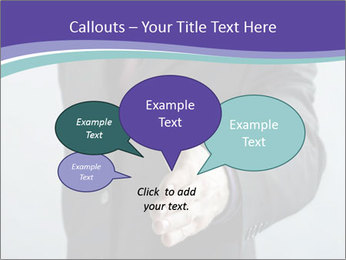 0000073110 PowerPoint Templates - Slide 73