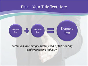 0000073110 PowerPoint Template - Slide 75