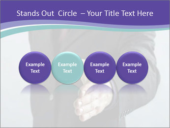 0000073110 PowerPoint Templates - Slide 76