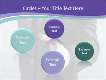 0000073110 PowerPoint Templates - Slide 77