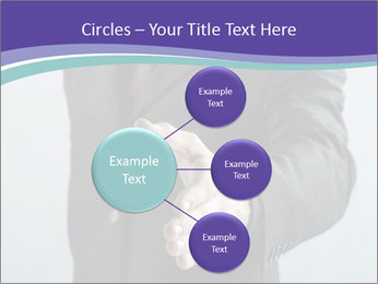 0000073110 PowerPoint Templates - Slide 79