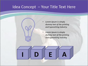 0000073110 PowerPoint Templates - Slide 80