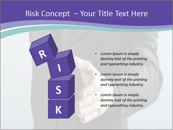 0000073110 PowerPoint Templates - Slide 81
