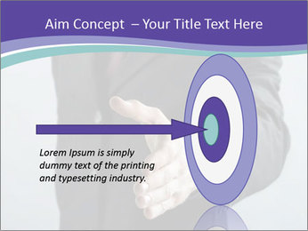 0000073110 PowerPoint Template - Slide 83