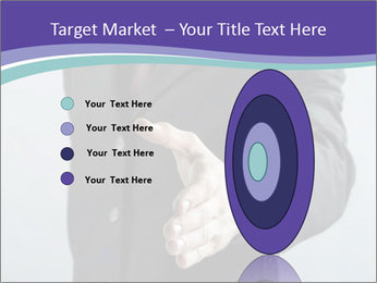0000073110 PowerPoint Templates - Slide 84