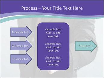 0000073110 PowerPoint Template - Slide 85