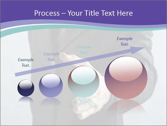 0000073110 PowerPoint Templates - Slide 87