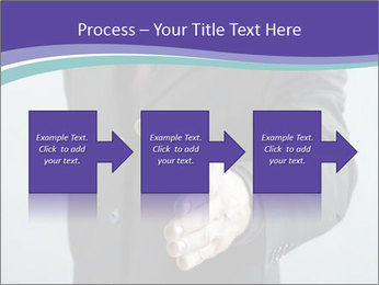 0000073110 PowerPoint Templates - Slide 88
