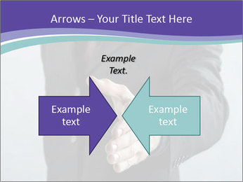 0000073110 PowerPoint Templates - Slide 90