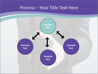 0000073110 PowerPoint Templates - Slide 91