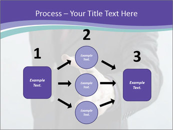 0000073110 PowerPoint Templates - Slide 92