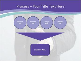 0000073110 PowerPoint Template - Slide 93