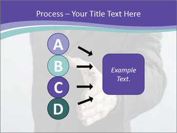 0000073110 PowerPoint Templates - Slide 94