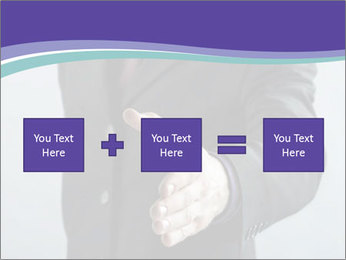 0000073110 PowerPoint Templates - Slide 95