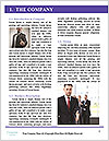 0000073110 Word Template - Page 3