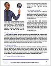 0000073110 Word Template - Page 4
