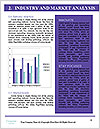 0000073110 Word Template - Page 6