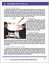 0000073110 Word Template - Page 8