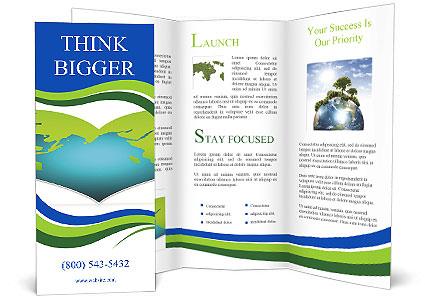 0000073111 Brochure Templates
