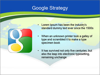 0000073111 PowerPoint Templates - Slide 10