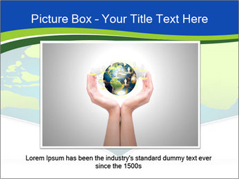 0000073111 PowerPoint Templates - Slide 15