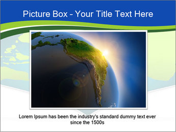 0000073111 PowerPoint Templates - Slide 16