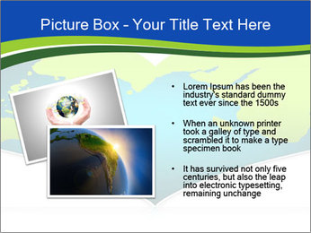 0000073111 PowerPoint Templates - Slide 20