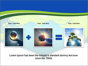 0000073111 PowerPoint Templates - Slide 22