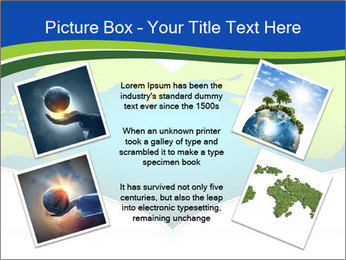 0000073111 PowerPoint Templates - Slide 24