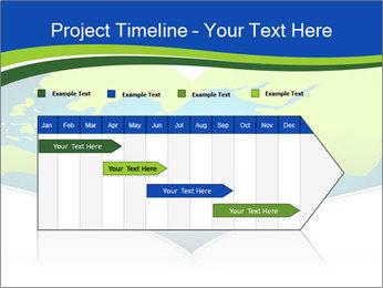 0000073111 PowerPoint Template - Slide 25