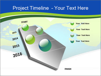 0000073111 PowerPoint Templates - Slide 26