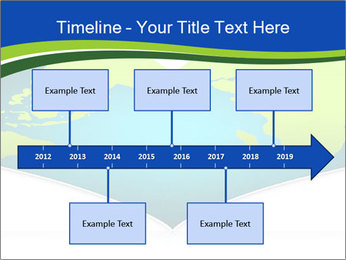 0000073111 PowerPoint Templates - Slide 28