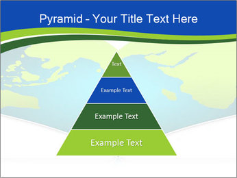 0000073111 PowerPoint Template - Slide 30
