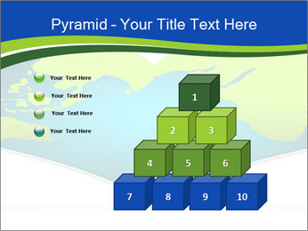 0000073111 PowerPoint Template - Slide 31