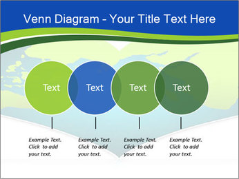 0000073111 PowerPoint Templates - Slide 32