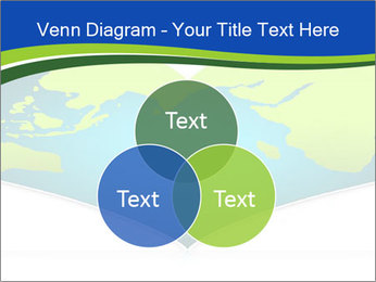 0000073111 PowerPoint Templates - Slide 33
