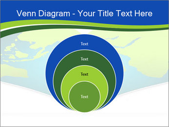 0000073111 PowerPoint Templates - Slide 34