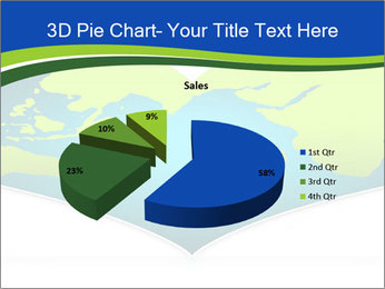 0000073111 PowerPoint Template - Slide 35