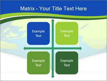 0000073111 PowerPoint Template - Slide 37