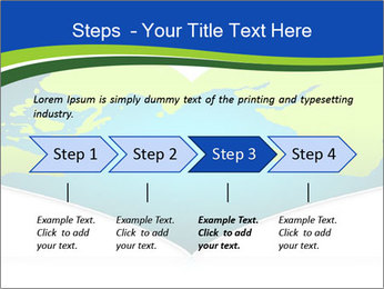 0000073111 PowerPoint Templates - Slide 4