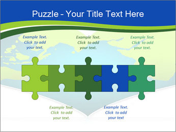 0000073111 PowerPoint Templates - Slide 41