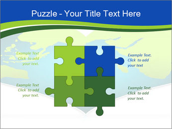 0000073111 PowerPoint Templates - Slide 43