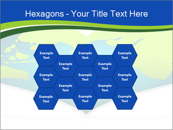 0000073111 PowerPoint Templates - Slide 44
