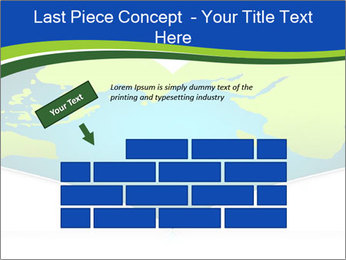 0000073111 PowerPoint Templates - Slide 46