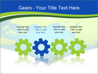 0000073111 PowerPoint Templates - Slide 48