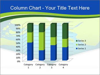 0000073111 PowerPoint Template - Slide 50